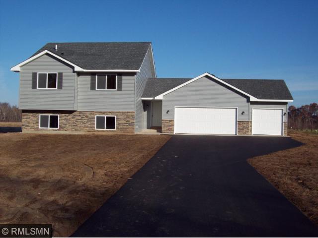 Real Estate for Sale, ListingId: 29594061, Mora,MN55051