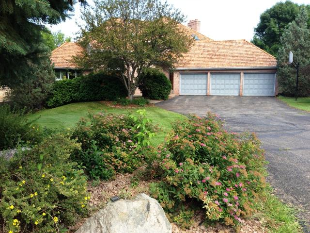 Rental Homes for Rent, ListingId:29594067, location: 9397 Olympia Drive Eden Prairie 55347
