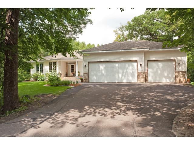 Real Estate for Sale, ListingId: 29594016, St Michael,MN55376