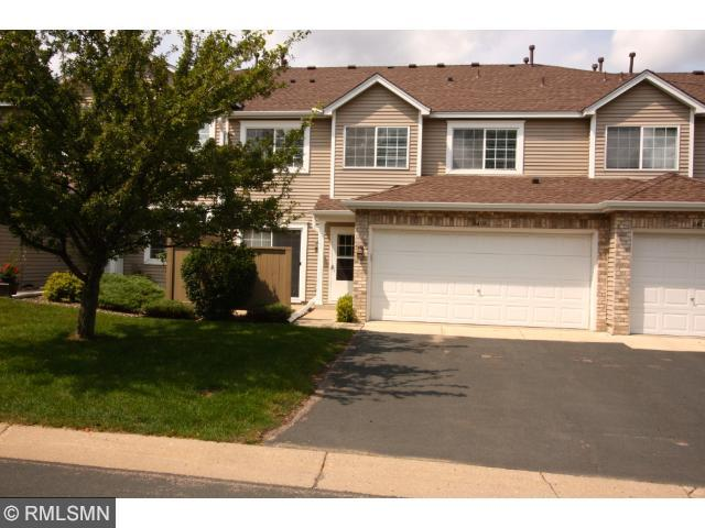 Rental Homes for Rent, ListingId:29593863, location: 8419 Annapolis Way Eden Prairie 55344