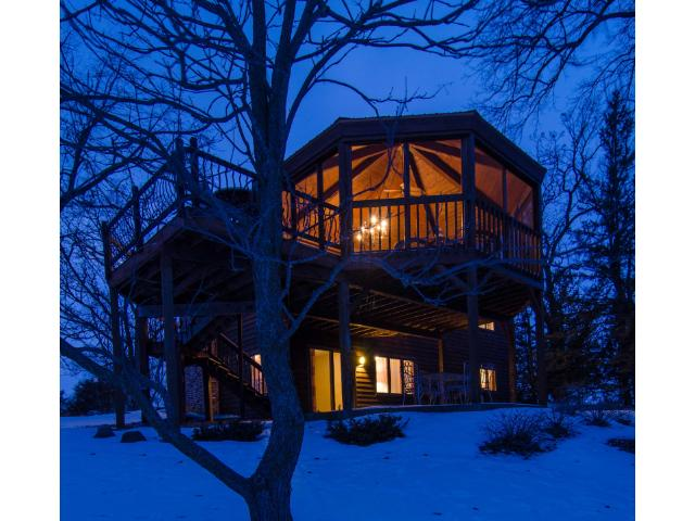 Rental Homes for Rent, ListingId:29593931, location: 3650 Farmhill Drive Minnetrista 55364