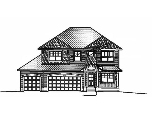 Real Estate for Sale, ListingId: 29593905, Hugo,MN55038
