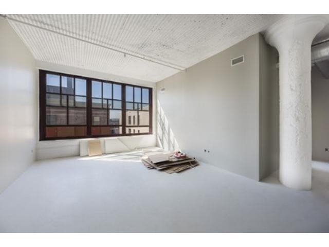 Rental Homes for Rent, ListingId:29594060, location: 261 E 5th Street St Paul 55101