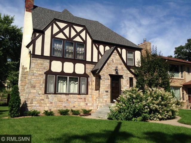 Real Estate for Sale, ListingId: 29598325, Minneapolis,MN55406