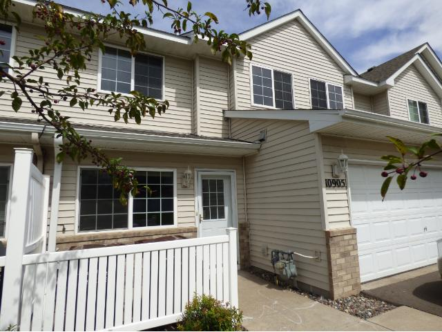 Rental Homes for Rent, ListingId:29598073, location: 10905 181st Lane NW Elk River 55330
