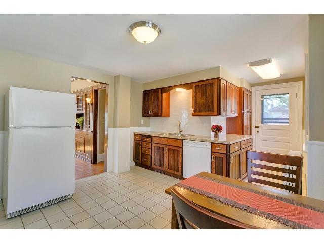 Real Estate for Sale, ListingId: 29598094, Minneapolis,MN55407