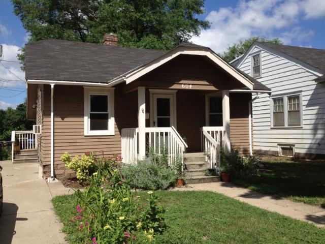 Rental Homes for Rent, ListingId:29598086, location: 604 Upton Avenue S Minneapolis 55405