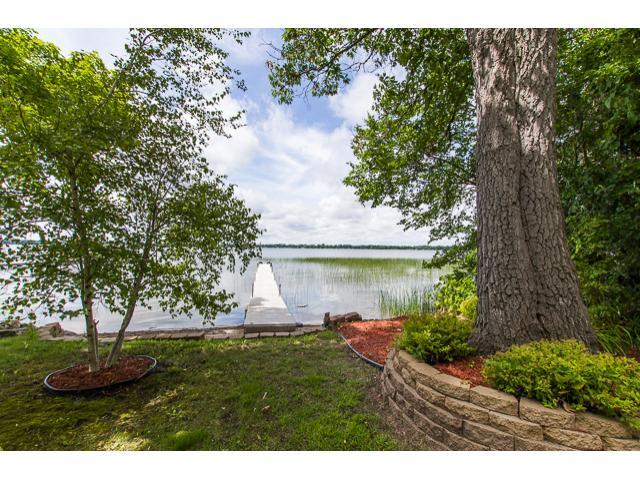 Real Estate for Sale, ListingId: 29598213, Forest Lake,MN55025