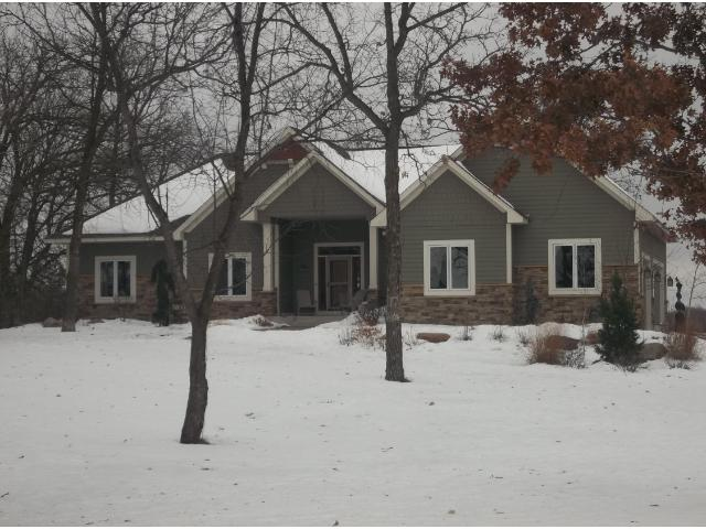 Real Estate for Sale, ListingId: 29598128, Becker,MN55308