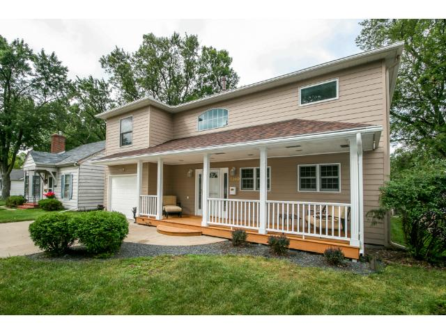 Real Estate for Sale, ListingId: 29598179, Richfield,MN55423