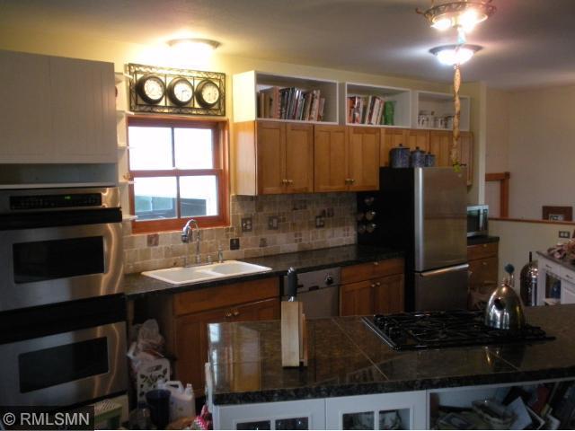 Real Estate for Sale, ListingId: 29609993, Plato,MN55370