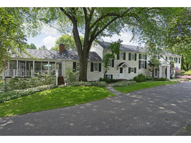 Real Estate for Sale, ListingId: 29610205, Woodland,MN55391