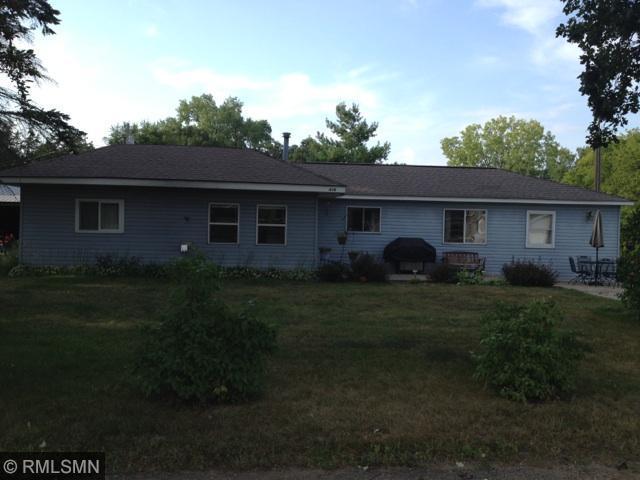 416 N Maple St, Royalton, MN 56373