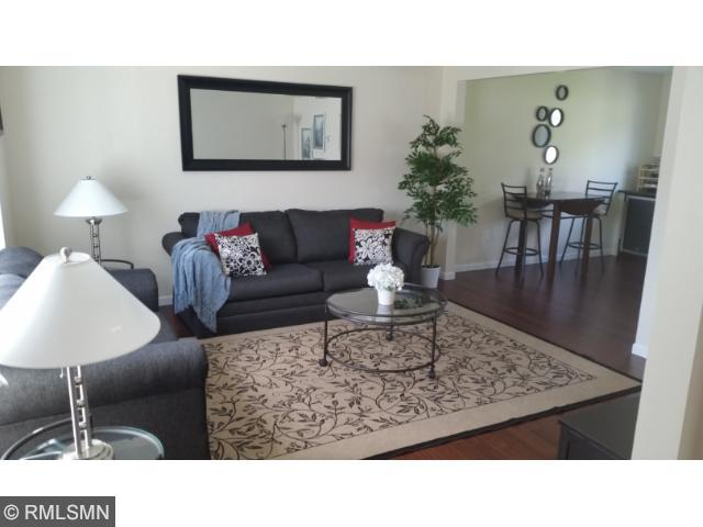 Rental Homes for Rent, ListingId:29614451, location: 8165 Lower 147th Street W Apple Valley 55124