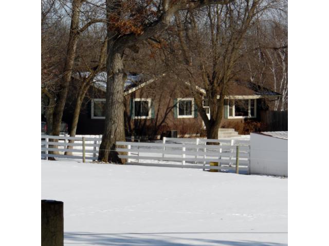 Real Estate for Sale, ListingId: 29614554, Osceola,WI54020