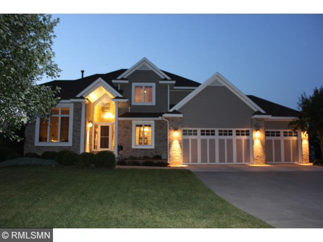 Real Estate for Sale, ListingId: 29629603, St Cloud,MN56303