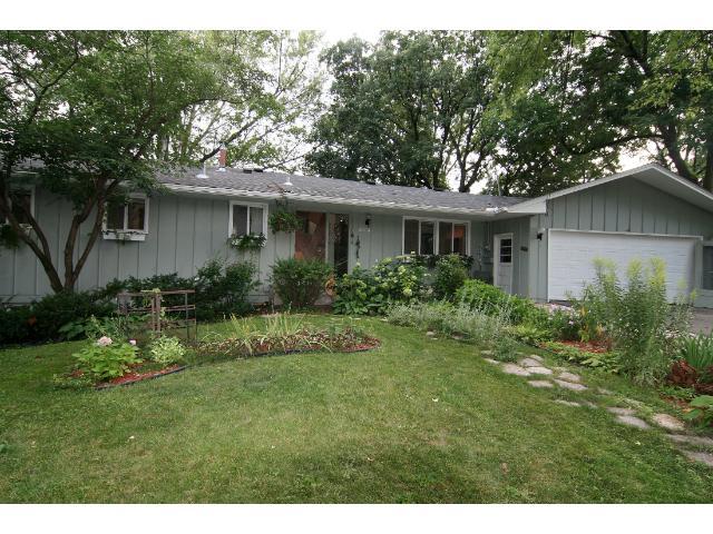 Real Estate for Sale, ListingId: 29614520, St Louis Park,MN55426