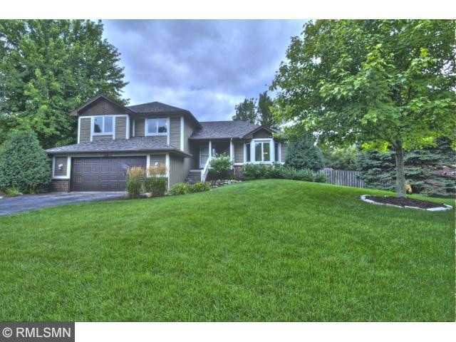 Real Estate for Sale, ListingId: 29625474, Eagan,MN55122