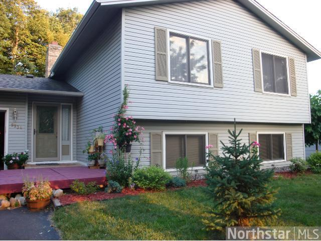 Rental Homes for Rent, ListingId:29634906, location: 9934 Hemlock Way Maple Grove 55369