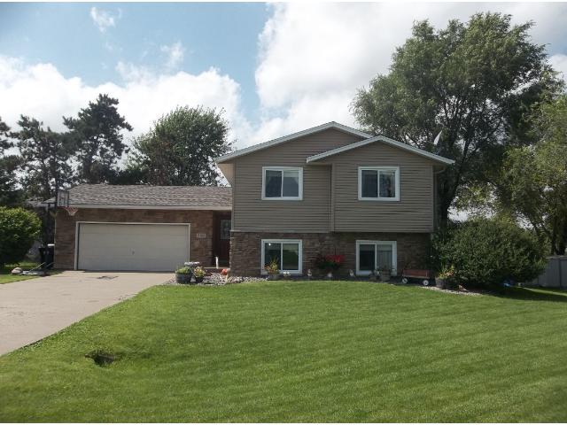 Rental Homes for Rent, ListingId:29640754, location: 14813 Hillcrest Road SE Becker 55308