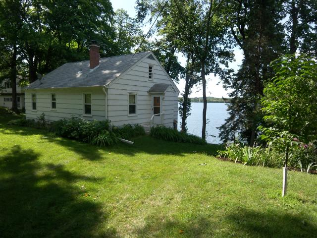 Rental Homes for Rent, ListingId:29640699, location: 1525 Long Lake Boulevard Orono 55356