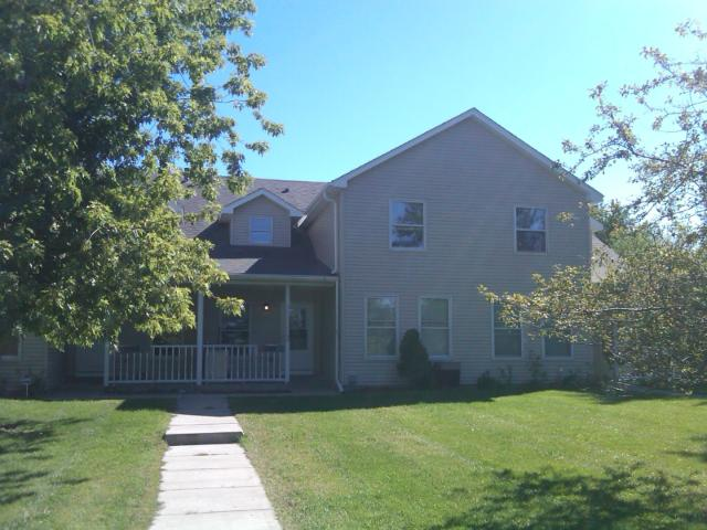 Rental Homes for Rent, ListingId:29640683, location: 2764 State Avenue Anoka 55303