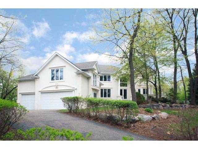 Real Estate for Sale, ListingId: 29641369, Eagan,MN55123