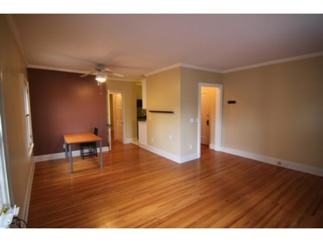 Rental Homes for Rent, ListingId:29641663, location: 2733 Girard Avenue S Minneapolis 55408