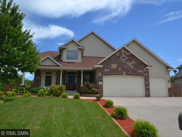 Real Estate for Sale, ListingId: 29641099, Forest Lake,MN55025