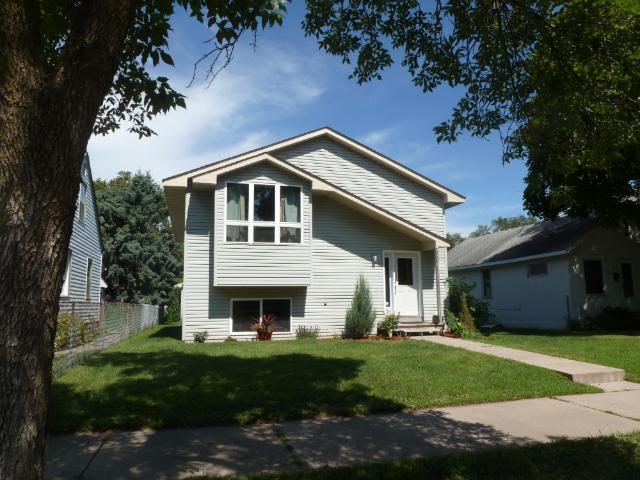 Real Estate for Sale, ListingId: 29651177, South St Paul,MN55075