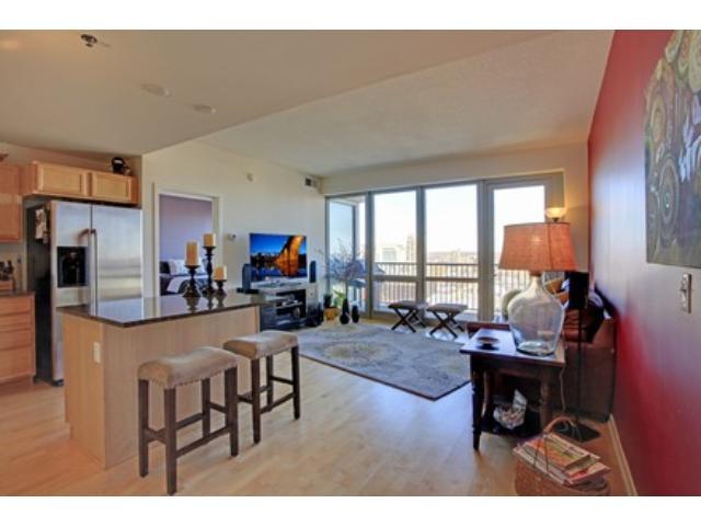 Rental Homes for Rent, ListingId:29657962, location: 929 Portland Avenue S Minneapolis 55404