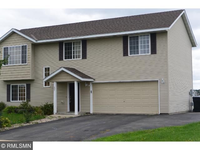 Rental Homes for Rent, ListingId:29657934, location: 805 Lindsey Lane Belle Plaine 56011