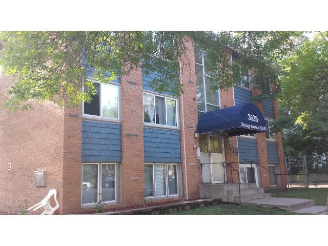 Real Estate for Sale, ListingId: 29657049, Minneapolis,MN55407