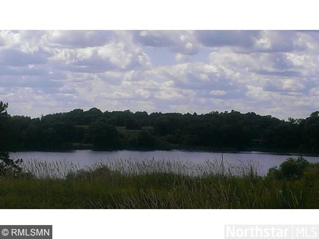 3.08 acres by Lindstrom, Minnesota for sale