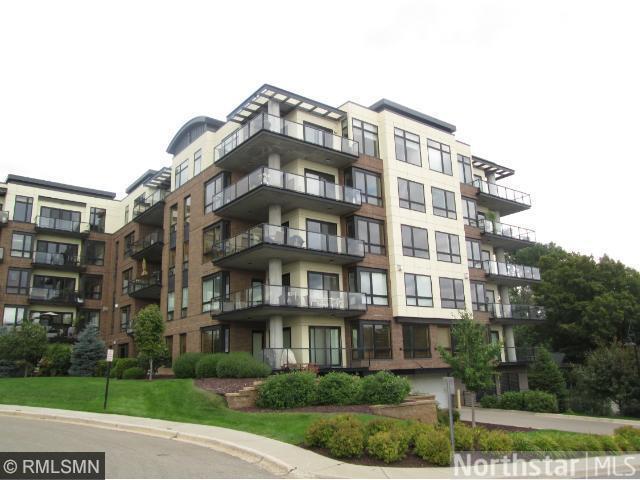 Rental Homes for Rent, ListingId:29672089, location: 4201 Sunset Drive Spring Park 55384