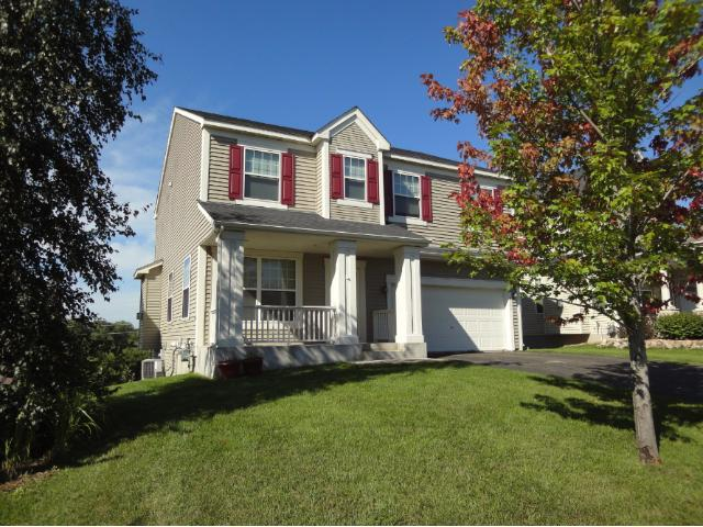 Rental Homes for Rent, ListingId:29671979, location: 5325 Empire Lane N Plymouth 55446