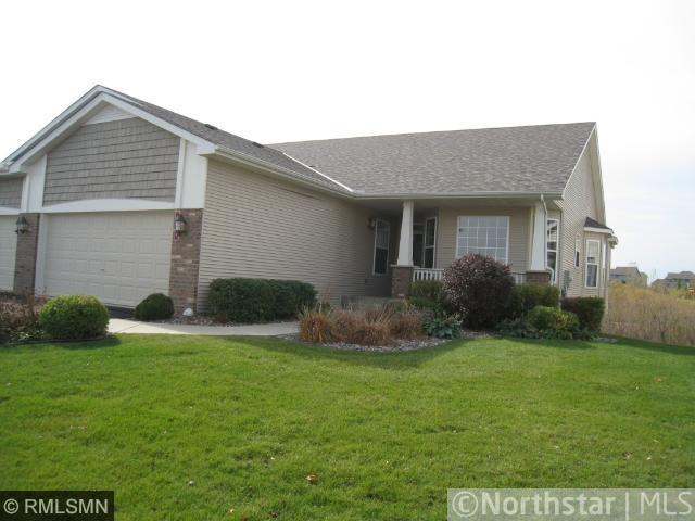 Rental Homes for Rent, ListingId:29672349, location: 6647 Peony Lane N Maple Grove 55311