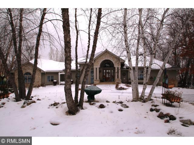 Real Estate for Sale, ListingId: 29672259, St Joseph,MN56374