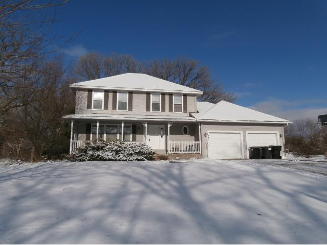 Real Estate for Sale, ListingId: 29672009, Andover,MN55304