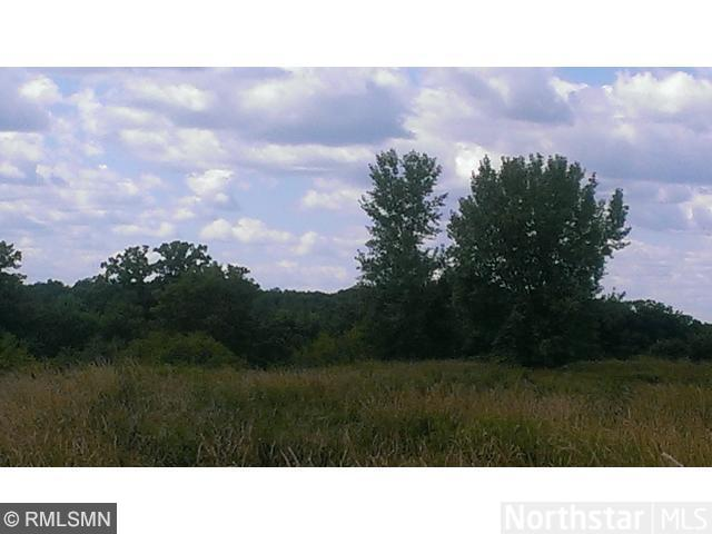 2.57 acres by Lindstrom, Minnesota for sale