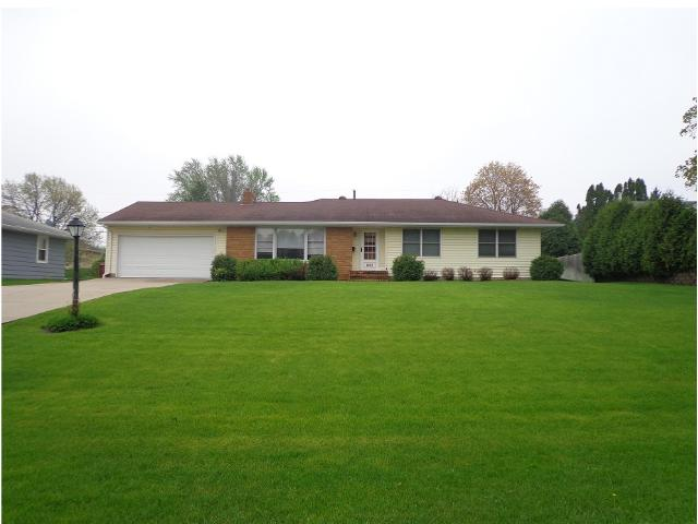 Real Estate for Sale, ListingId: 29672469, South St Paul,MN55075