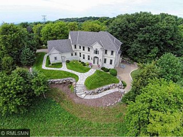 Real Estate for Sale, ListingId: 29681849, West Lakeland,MN55082