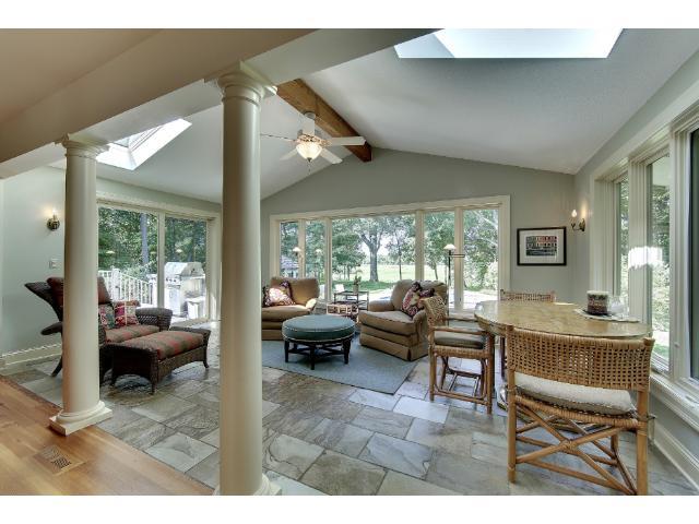 Real Estate for Sale, ListingId: 29682425, Orono,MN55391
