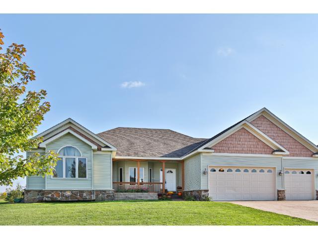 Real Estate for Sale, ListingId: 29682364, Delano,MN55328