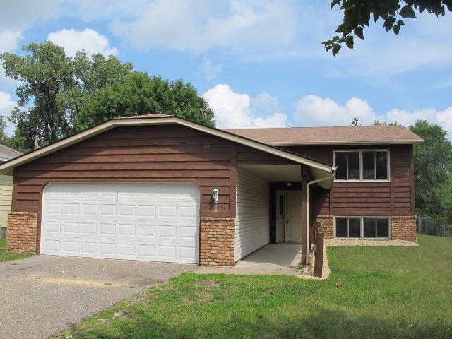 Rental Homes for Rent, ListingId:29682015, location: 7040 Louisiana Avenue N Brooklyn Park 55428