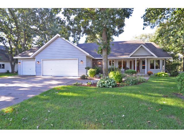 Real Estate for Sale, ListingId: 29682060, Becker,MN55308