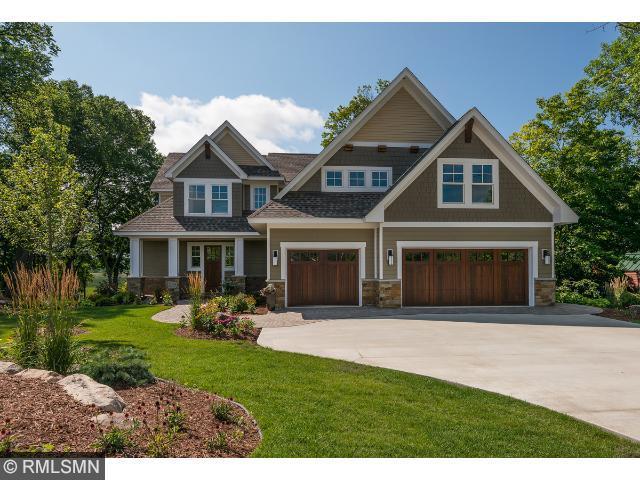 Rental Homes for Rent, ListingId:29690537, location: 7081 Halstead Drive Minnetrista 55364