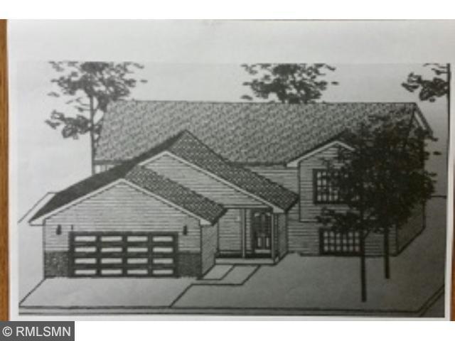 Real Estate for Sale, ListingId: 29691138, Sunrise,MN55056