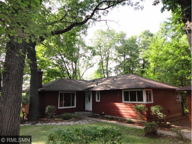 Real Estate for Sale, ListingId: 29690568, Fridley,MN55432