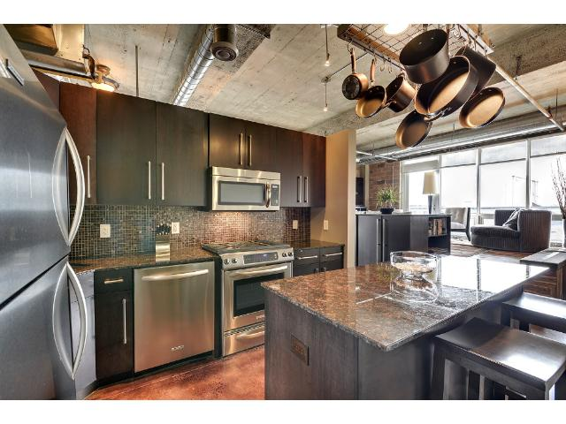 Rental Homes for Rent, ListingId:29691124, location: 901 N 3rd Street Minneapolis 55401